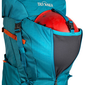 Tatonka Kings Peak 40 Mochila Mujer, ocean blue